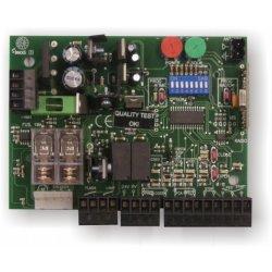 MONO1L4/R - Central 24 Vcc para 1 motor