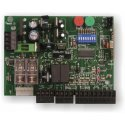 Central de control para 1 motor MONO1L4/R