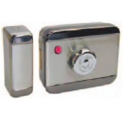 Electrocerradura EMD-104