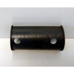 Casquillo adaptador eje 42mm