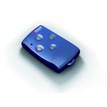 R80/TX104 - Emisor cuatricanal