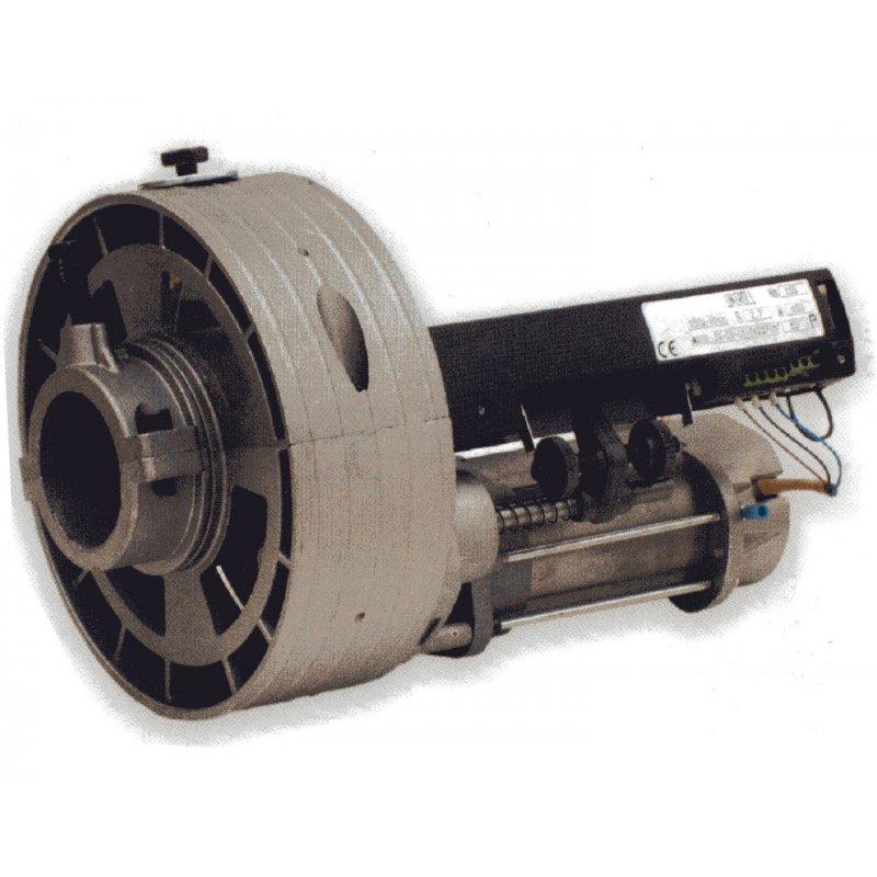 Kit motor de persiana al mejor precio for Precio de puertas enrollables