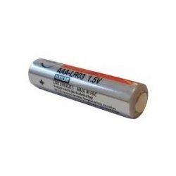 BT-FOTOBAT - Baterias Alcalinas AAA-LR03