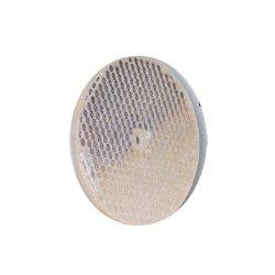 REFLET-C - Espejo reflectante para FRP