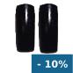 Fotocelula FTE -10%