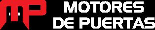 MotoresDePuertas.com